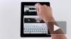 Yahoo! выпустил собственный веб-браузер Axis для iPhone ...