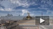Петербург на высоте