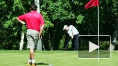 Против инвестора гольф-клуба в Баболовском парке началась уличная война