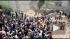 В результате крушения МиГ-27 в Индии разрушены два жилых дома
