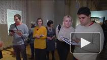 Дружелюбная городская среда для людей с особенностями. В Петербурге запустили проект Autism Friendly