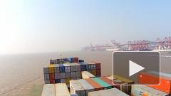 """В Пекине и Вашингтоне начали обнародование """"первой торговой сделки"""" между странами"""