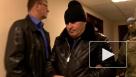 """Суд арестовал обвиняемого по делу об убийстве главы центра """"Э"""" по Ингушетии"""