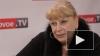 Экс-вице-губернатор: Петербург и Ленобласть объединят ...