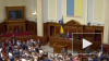 В раде раскритиковали украинские санкции против Белорусс...