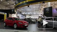В июне продажи автомобилей упадут максимум на 50%