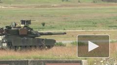 Минобороны России будет поэтапно повышать оклады военнослужащих