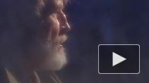 """""""НеПрикасаемые"""" - документальный проект  о жизни бездомн..."""