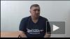 В сети появилось видео допроса одного из украинских ...