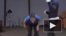 Странствующие артисты: в Петербурге прошли выступления цирковой семьи из Швейцарии