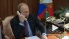 Путин рекомендовал Зеленскому вернуть украинский паспорт...