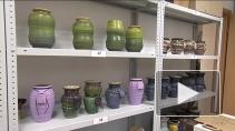Керамика: древнейшее ремесло с терапевтическим эффектом