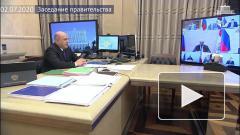 Расходы бюджета РФ в текущем году могут превысить 23 трлн рублей