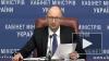 Яценюк «сбежал» в Аргентину после отставки