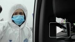 Минздрав спрогнозировал спад активности коронавируса к началу мая