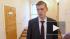 Эксперт ГУП ВЦКП рассказал о механизме начисления квартплаты
