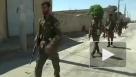 В Минобороны опровергли информацию о гибели российских офицеров в Сирии