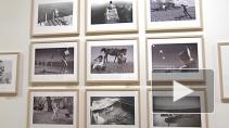 Русский музей представляет фотобиеннале современной фотографии. В Петербурге открывается фестиваль «Площадь Искусств». Иван Вырыпаев представляет новый моноспектакль