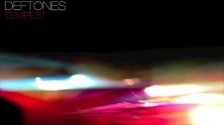 Чино Морено: «Я не фанат дабстепа»