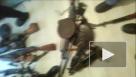 Опубликовано видео задержания подпольных оружейников в 19 регионах России