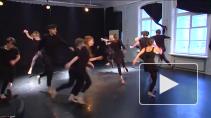 Пантомима  и судьба этого жанра на петербургских театральных подмостках