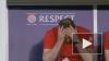 Сборная России проиграла сборной Словакии