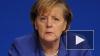 Меркель назвала «оборонительной» стратегию НАТО по ...