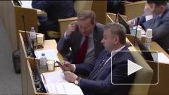 Стало известно количество чиновников в России
