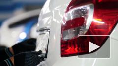 Закон о регистрации автомобилей в дилерских центрах откладывается