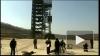 """Северокорейская ракета """"Ынха"""" развалилась через минуту ..."""