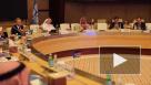 Стало известно, кто примет участие в совещании ОПЕК+ 9 апреля