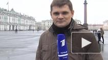"Лауреаты премии ""Музейный Олимп-2014"""