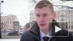 Представитель ГУП ВЦКП рассказал о тарифах по обращению с твердыми отходами на 2019 год