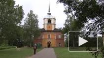 Антониево-Дымский монастырь и чудеса, проявленные в веках
