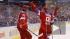 Сборная России обыграла Финляндию и вышла в полуфинал Кубка мира