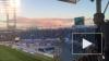 «Зенит» обыграл «Ростов» в матче третьего тура РФПЛ