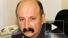 Заместители министра внутренних дел подали в отставку