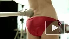 LG запустил вирусный ролик, в котором пылесос используют для липосакции