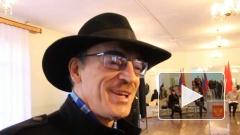 Михаил Боярский признался, что голосует по-другому