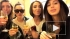Появилось видео пьянки Бузовой с подругами в Мадриде