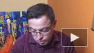 Телеведущий и писатель Остап Дроздов пожелал смерти жителям Донбасса и Крыма