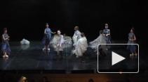 Барочная  музыка и Андрей Решетин