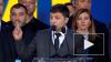 Зеленский сказал, что у России с Украиной нет ничего ...