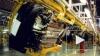 Завод Fiat в Петербурге в ближайшие годы не появится
