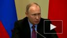 Россия может выйти из международной комиссии по защите населения в военных конфликтах