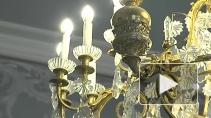Потомок древнего княжеского рода Белосельских-Белозерских посетил Петербург