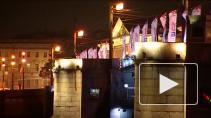 В Петербурге появился Музей мостов