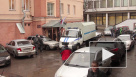 В Новосибирске старшеклассницу обнаружили мертвой в школьном туалете