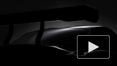Видео: Toyota возродила легендарный спорткар Supra