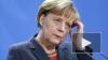 Ангела Меркель не видит оснований для отмены санкций ...
